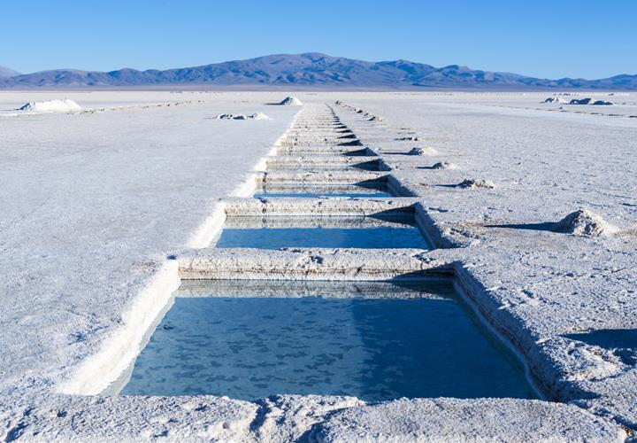 Everything To Know About Investing In A Lithium Miner