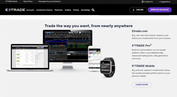 The best binary options bots and autotraders reviewed most wanted