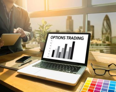 trading, stock trading, trading on internet, what is the trading, trading places, online trading companies, online trading sites, electronic trading center, tradingview, trading company, trading post, online trading, trade, importance of trade, trading at home, stock trading companies, stock trading websites, online trading account, online trading sites, investment trading,
