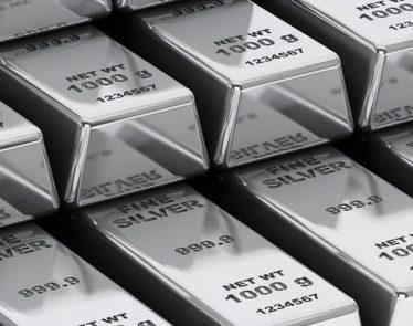 silver investing, silver investing 2017, silver investing advice, silver as an investment, investing in silver jewelry, silver price history, silver price, silver stocks, invested silver, investment in silver, investing in silver, investing silver, why invest in silver, buy silver, silver for investment silver investing, silver investing news, silver investment companies, silver invest, buying silver, invest in silver, how to invest in silver, where to buy silver,