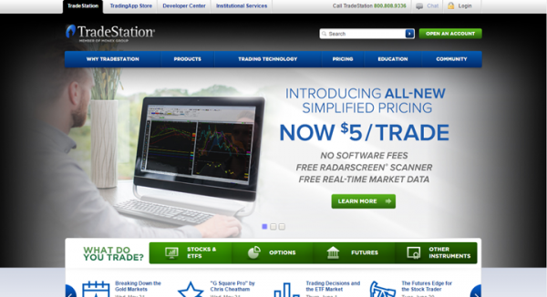 Fxpro binary options monthly income tax return