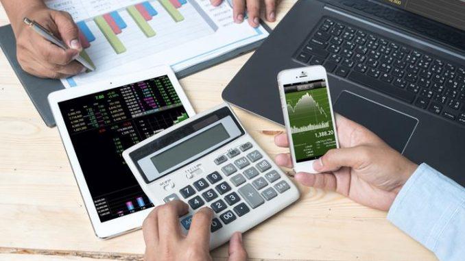 Understanding the stock market indexes