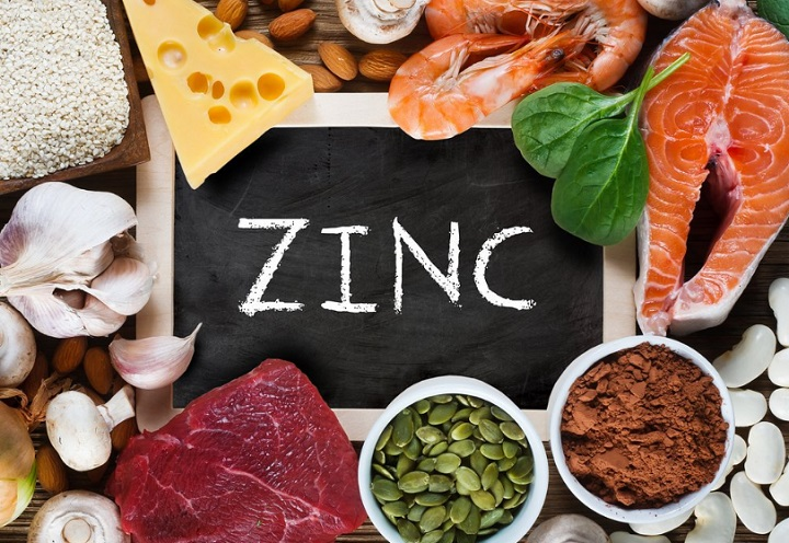 15 Benefits Of Incorporating Zinc Into Your Everyday Diet