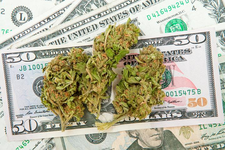 What You Should Know Before Investing in Cannabis