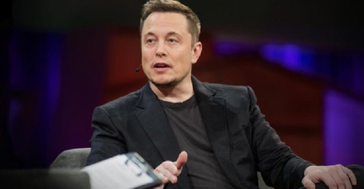 Tesla CEO Elon Musk Departs From Two White House Councils After