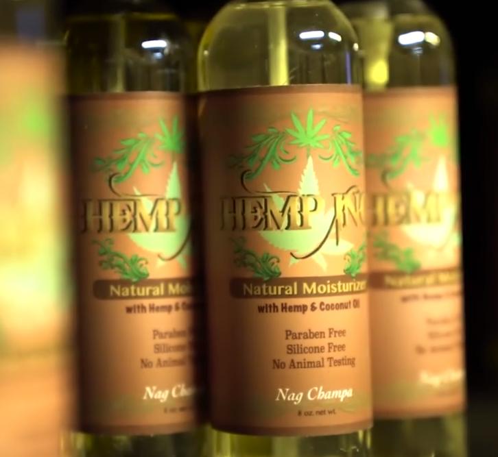 Hemp inc secures cbd rich hemp seeds plans to plant over 550 hemp inc secures cbd rich hemp seeds plans to plant over 550 acres of hemp ccuart Image collections