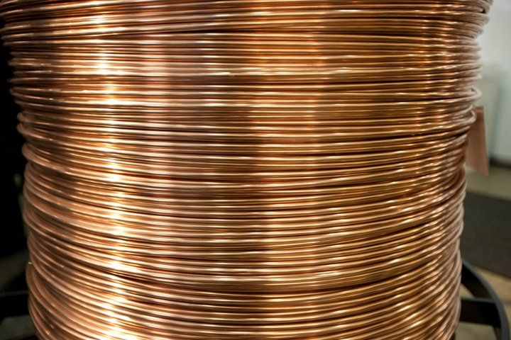 copper investing, copper investing news, investing in physical copper, investing in copper bullion, copper investing chart, investing in copper, copper as an investment, investing copper chart, copper investment, copper bullion investing, invest in copper, investing in copper bars, investing copper, copper investment bars, copper stock market, is copper a good investment, copper stock exchange, buying copper bars, copper, copper stocks, copper etf, copper futures news, base metals, steel commodity futures, base metals trading, base metals prices, iron futures, lme prices live, dow mini, base metal trader, best metals to invest in investing in precious metals for beginners, metals to invest in, precious metals investing for dummies, investing in precious metals, best place to buy precious metals, precious metals investing, investing in metals, precious metal investment, which precious metal to invest in, how to invest in precious metals, best precious metal to invest in, best precious metal to buy, investing precious metals, precious metals investment, investing metals, invest in precious metals, investment precious metals, invest in metals, best metals to invest in, why invest in precious metals, should i invest in precious metals, best way to invest in precious metals, what metal to invest in, best metal to invest in, news