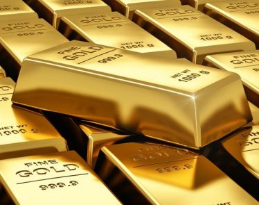 investing in precious metals for beginners, metals to invest in, precious metals investing for dummies, investing in precious metals, best place to buy precious metals, precious metals investing, investing in metals, precious metal investment, which precious metal to invest in, how to invest in precious metals, best precious metal to invest in, best precious metal to buy, investing precious metals, precious metals investment, investing metals, invest in precious metals, investment precious metals, invest in metals, best metals to invest in, why invest in precious metals, should i invest in precious metals, best way to invest in precious metals, what metal to invest in, best metal to invest in, precious metals investing, precious metals investing for dummies, investing in precious metals for beginners, best place to buy precious metals, precious metals, precious metals investments, precious metals investment, precious metals list, precious metal, trading precious metals, should i invest in precious metals, precious metal band, precious metal investments, which precious metal to invest in, best precious metal to invest in, best metals to invest in, best precious metal investment, buying precious metals, what are precious metals, best metal to invest in, gold investing, gold investing news, gold investment companies, gold invest, buying gold, invest in gold, how to invest in gold, where to buy gold, investing in gold jewelry, gold price history, gold price, gold stocks, invested gold, investment in gold, investing in gold, investing gold, why invest in gold, buy gold, gold for investment