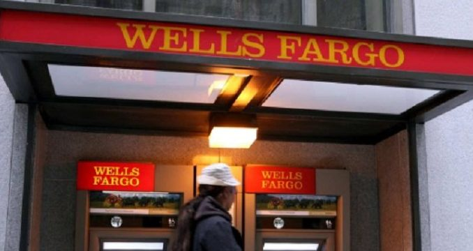This Is What You Need To Know About The Wells Fargo Scandal
