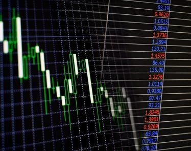 Broadcom's Price Ratios