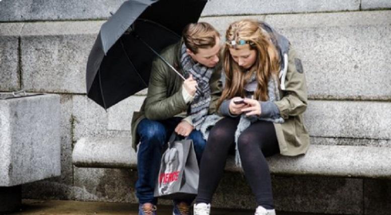 Facebook Pulls the Plug on Teens-Only App Lifestage