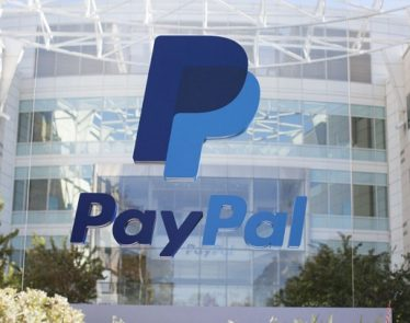 PayPal's Latest Acquisition