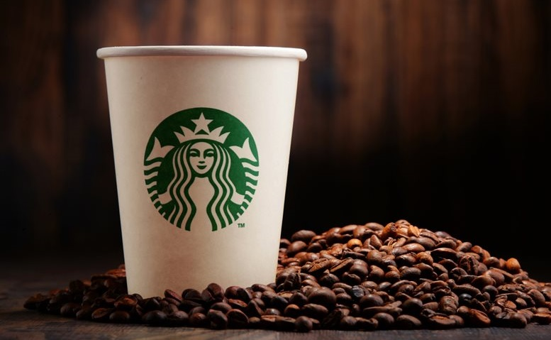 starbucks capital budgeting There are basically 4 methods of budgeting traditional, zero-based, priority-based, and activity-based although most companies use a combination of methods.