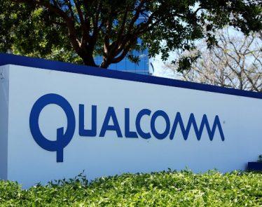 International Trade Commision to Investigate Qualcomm