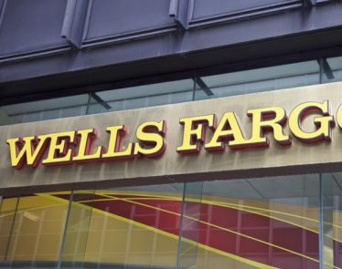 Wells Fargo Receives Subpoenas