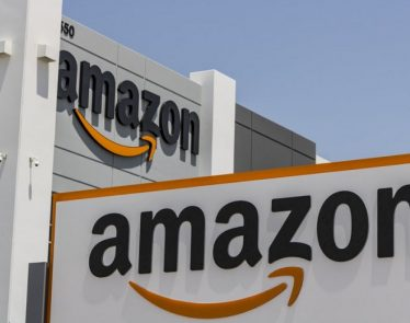 Amazon Executive Poached by JPMorgan Chase to Spearhead