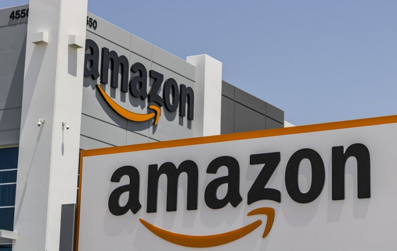 Amazon Executive Poached by JPMorgan Chase to Spearhead Customer