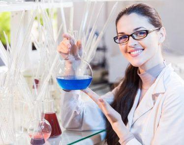 Idera Pharmaceuticals