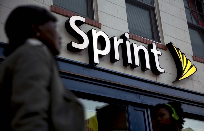 T-Mobile and Sprint Corp in Active Merger Talks