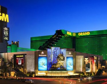 Analyst Downgrades MGM Resorts International