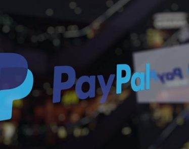 PayPal Shares | Analysts Claim Shares are Worth $100