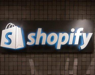 Shopify Inc.