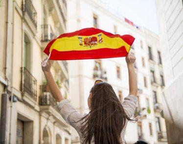 Catalonia's Autonomy