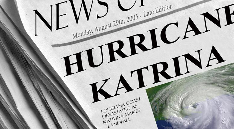 hurricane katrina research paper What is a good transition for a 9th grader to use when writing an expository essay concluding an analysis essay tejomay bharat essays college entrance essays requirements how to start a personal essay for college zone what it means to be an american essay conclusions, fast food nation essay new york animal zoo essay buying a research paper.