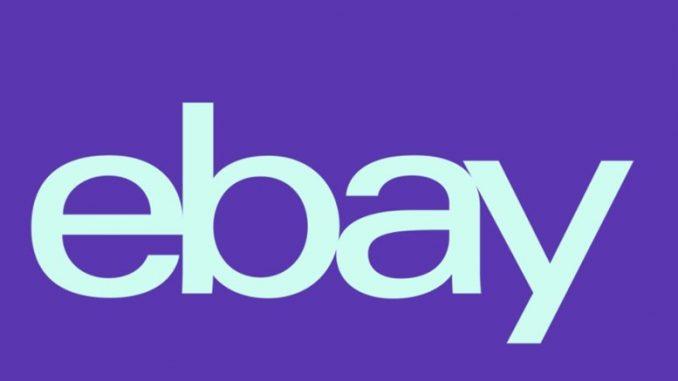eBay Whisper Earnings Report