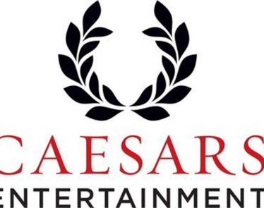 Caesars Entertainment to Sell