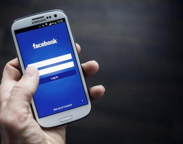 Facebook Donation Fees