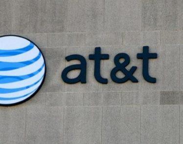 AT&T-Time Warner Deal