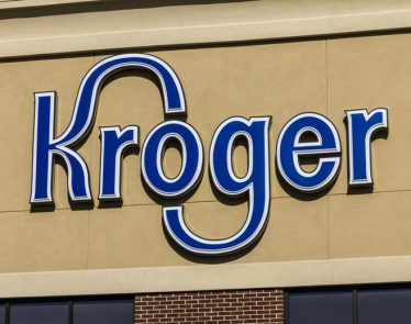 Kroger Co. Gives Optimistic Outlook