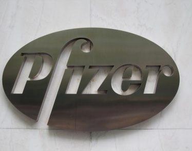 Pfizer Inc.
