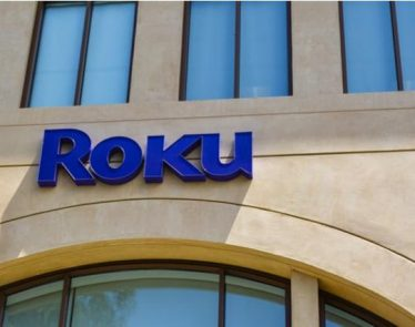 Roku, Inc.