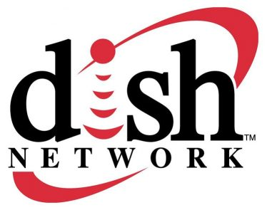 Dish Network's CEO