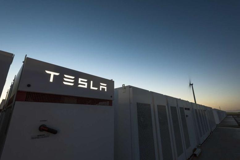 Predictions for Tesla Stock in 2018 Aren't Looking Good