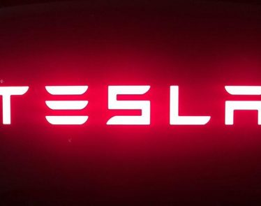 Tesla's Lithium Ion Battery