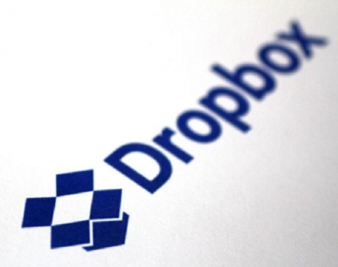 Dropbox Confidentially Filed IPO Paperwork