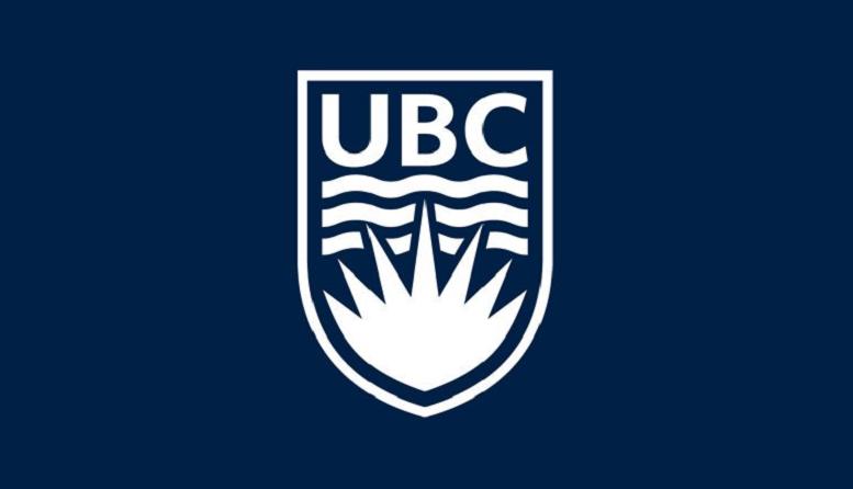 UBC Okanagan Students