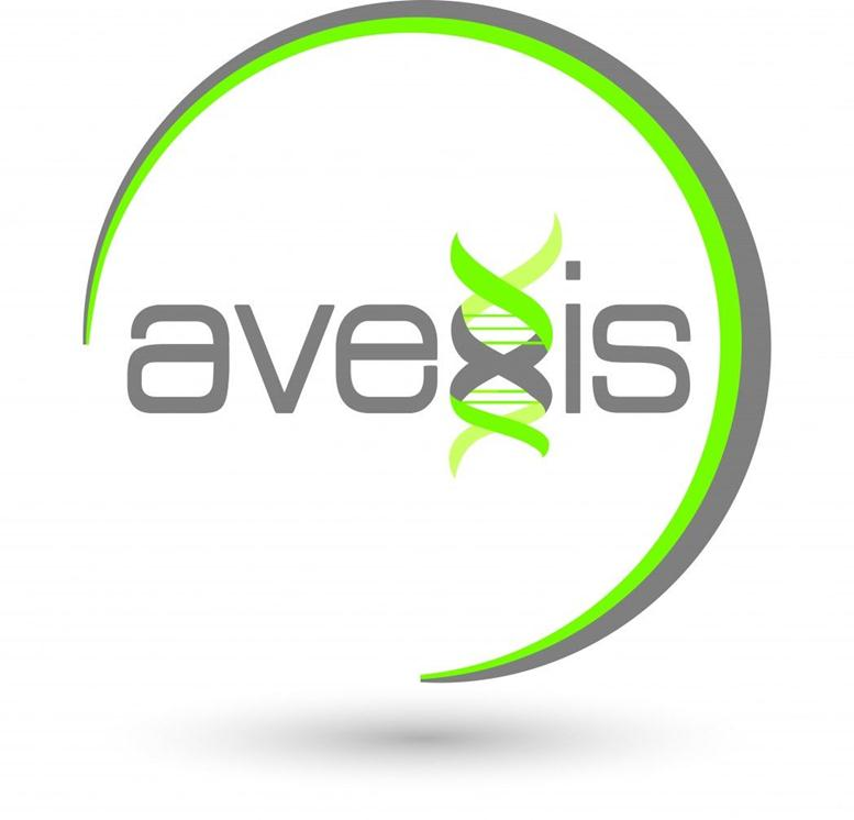 AveXis Inc to be Acquired by Novartis AG