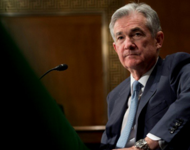 Fed Hikes Interest Rate