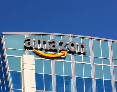 Amazon releases record Q1 Results