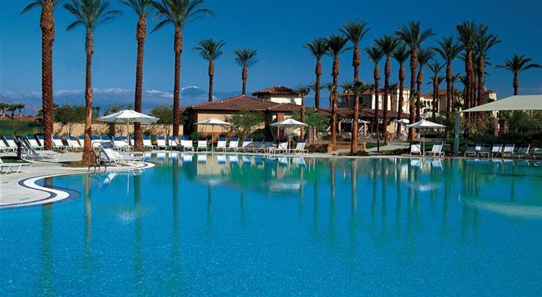 Marriott Vacations