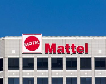 Mattel Inc. will close its New York office