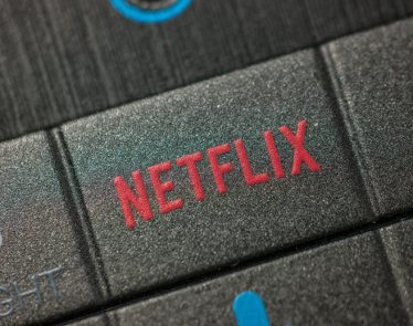 Netflix Makes $300 Million