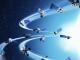 SpaceX Broadband