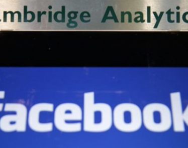 Cambridge Analytica Cease Operations
