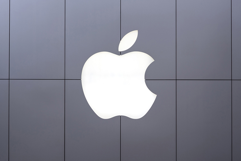 Apple Declines Invitation To Eu Hearing Tax Evasion Scandal