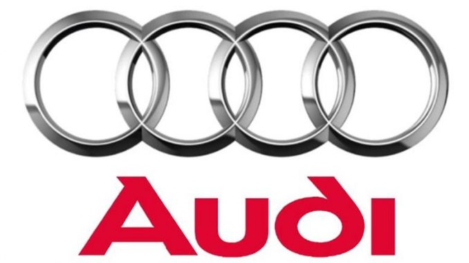 Audi diesel problems